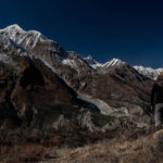 Hiking the Annapurna Circuit – What You Need to Know