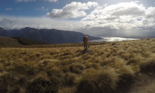 Kepler Track in 3 Days: What you need to know